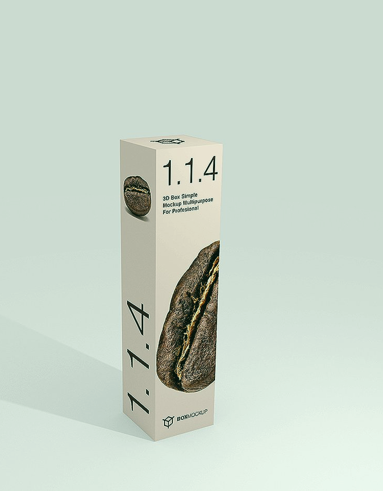 aren_packaging